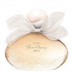 Far Away Bella Eau de...