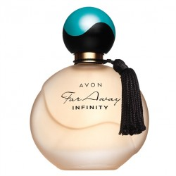 Far Away Infinity Eau de...