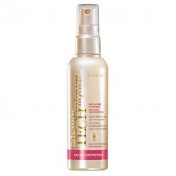 Spray Capilar UV Protección...