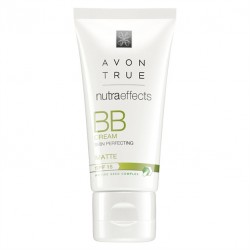 BB Cream Perfeccionadora...