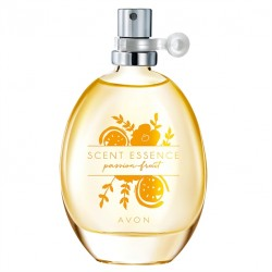 Scent Essence Passion Fruit...