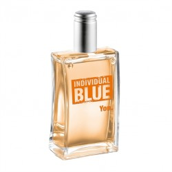 Individual Blue You Eau de...
