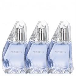 Perceive Eau de Parfum en...